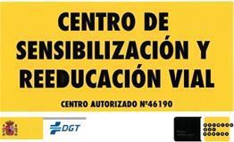 RECUPERACION TOTAL DEL PERMISO DE CONDUCIR
