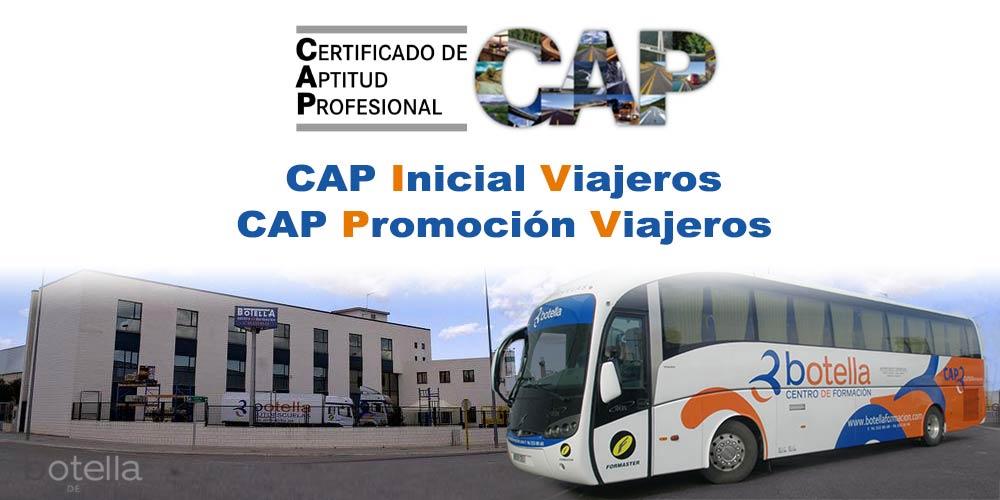 CAP-VIAJEROS